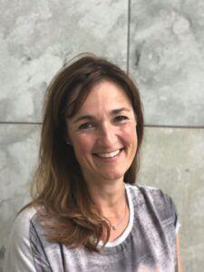 AnneMarie-van-Dongen